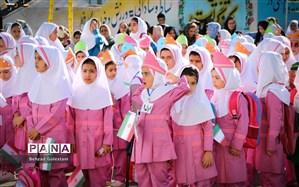 بازگشایی مدارس هندیجان به نحو احسن انجام شود