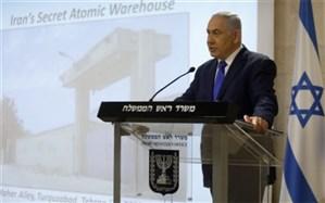 اشغالگری نتانیاهو با چراغ سبز واشنگتن
