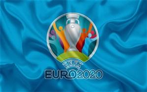 دو شهر از میزبانی یورو 2020 انصراف میدهند