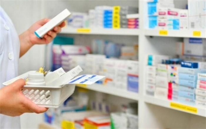 ممنوعیت فروش دارو در داروخانه