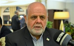 مسجدی: تمایل داریم در اسرع وقت اختلافاتمان با امارات و عربستان را حل کنیم