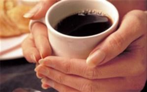 مضرات مصرف قهوه در سلامت زنان