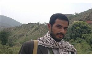 عامل اصلی ترور برادر رهبر جنبش انصارالله کشته شد