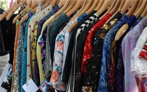 لباس بااتیکت کیلویی چند؟