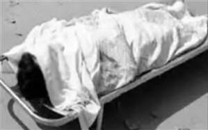 مرگ؛فرجام تصمیم عجولانه دختر ۱۶ ساله
