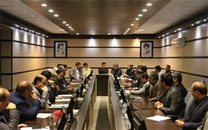 ستاد استقبال از مهر در استان البرز تشکیل شد