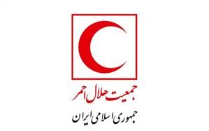 ۳ کشته و ۶ مصدوم در واژگونی ون زائران ایرانی در عراق + اسامی
