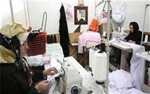 گرایش به کسب و کارهای خانگی روی دور تند