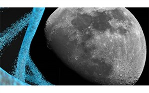 ارسال DNA به ماه با ۹۹ دلار