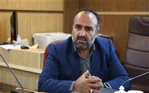 «قانون مدیریت بحران کشور» برای اجرا به استان ها ابلاغ شد