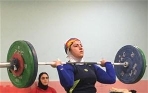 اتفاق تاریخی بزرگ برای ورزش زنان ایران در تایلند