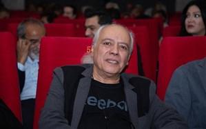 سیروس الوند: ناصر تقوایی یکی از پایهگذاران موج نوی سینمای ایران است