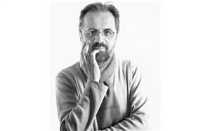 علی وزیریان دبیر هنری دوازدهمین سوگواره هنر عاشورایی شد