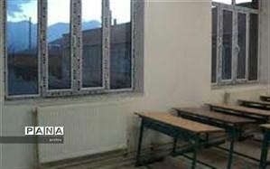 تمام مدارس اردبیل به سیستم گرمایشی استاندارد مجهز میشوند
