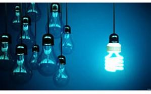 انجام چه کارهایی میتواند مصرف برق و گاز را کاهش دهد؟