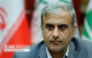 تمام خانههای تهران مشکل ایمنی دارند