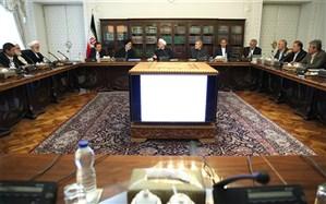اختیارات بانک مرکزی در خصوص مدیریت بازار ارز تمدید شد