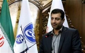 مدیرکل صدا و سیمای آذربایجان شرقی: حوزه فرهنگ در کشور از مظلوم ترین حوزه هاست