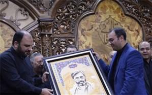 مسئول جدید بسیج رسانه آذربایجان شرقی: توجه به گام دوم انقلاب از مهم ترین محورهای بسیج رسانه است