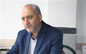 فعالیت ۷۵ مرکز نیکوکاری در استان آذربایجان غربی