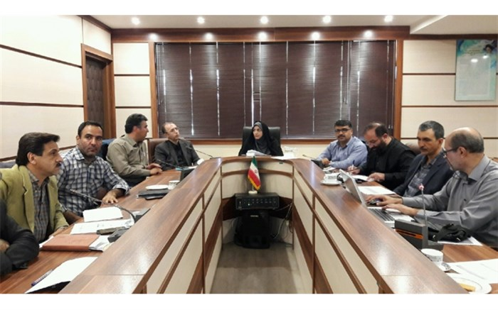 ۳هزار هکتار از اراضی کشاورزی استان قزوین به سامانه نوین آبیاری تجهیز شد