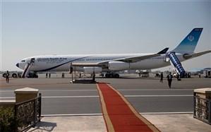 روحانی امروز به ترکیه میرود
