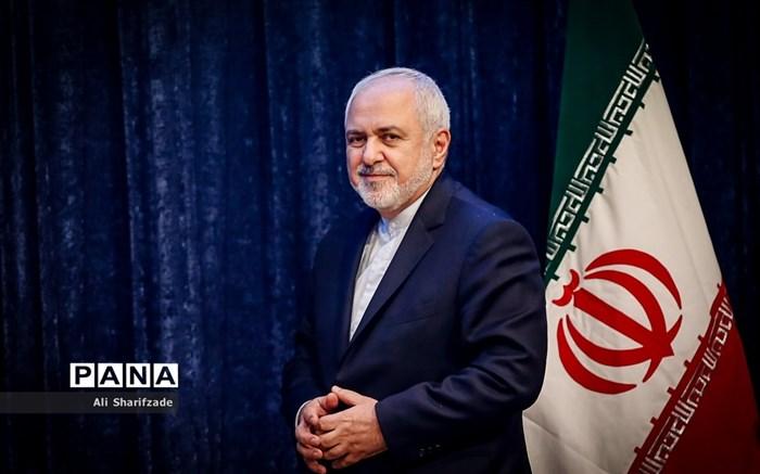 «جنگ تمام عیار»؛ هشدار ظریف درباره عاقبت اقدام نظامی علیه ایران