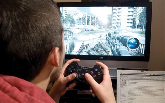 تاثیر بازیهای رایانهای بر هوش هیجانی
