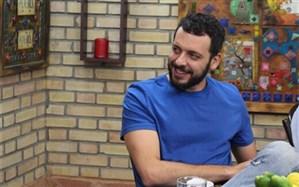 ناگفتههای بازیگر ایرانی از لحظهای که تروریستها قصد بریدن سرش را داشتند!