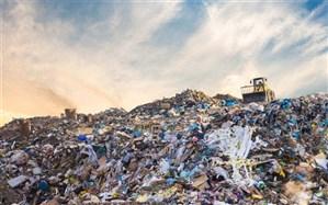 راهاندازی مراکز دفع پسماندهای ویژه صنعتی در اولویت سازمان محیط زیست