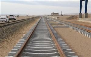 ۱۷۰ میلیارد تومان اعتبار راه آهن اردبیل ابلاغ شد