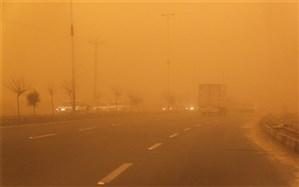 افزایش سرعت باد برای سیستان طی روزهای آینده