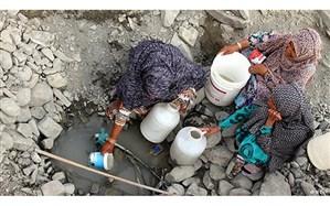 مدیرعامل آب و فاضلاب روستایی سیستان و بلوچستان: بیش از ۲ هزار روستای این استان فاقد هرگونه سامانه آبرسانی هستند