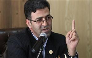 مدیر سازمان دانش آموزی استان خبر داد: اعزام دانش آموزان آذربایجان شرقی به دومین نشست نهمین دوره مجلس دانش آموزی