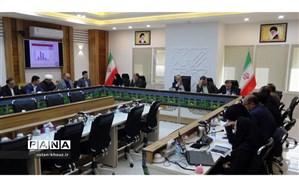 """نرخ بالای  برخی از آسیبهای اجتماعی درمنطقه"""" حصیر آباد """"اهواز"""