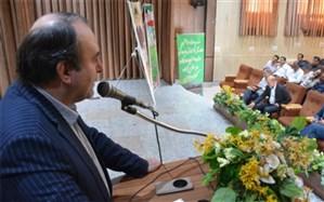 معاون متوسطه آموزش و پرورش اصفهان:مدرسه محوری یک تغییر رویکرد یا تغییر نگرش است
