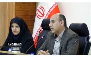 پایین بودن اعتماد اجتماعی و مشارکت اجتماعی در استان
