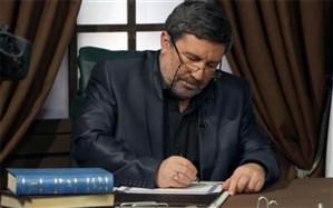 درخواست حضرتی از دادستان کل برای رسیدگی به حواشی حراج تهران