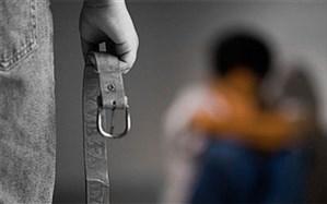 کودکآزاری در بزرگسالی؛ نتیجه تنبیههای بدنی در کودکی