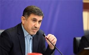 استاندار البرز :از ابتدای سال تاکنون ۲۰۰ میلیون دلار صادرات از البرز به ثبت رسیده است