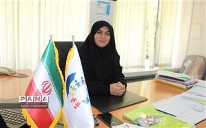 سنجش بیش از ٢٨ هزار نوآموز بدو ورود به دبستان در استان همدان
