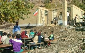 خیرین 200 مدرسه در استان سیستانوبلوچستان میسازند