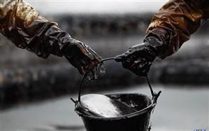 فاز دوم رهایی از نفت