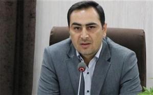 پذیرش بیش از «132هزار نفر روز» میهمان تابستانی توسط ستادهای اسکان فرهنگیان آذربایجان غربی