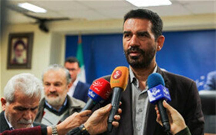 قاضی مسعودی مقام