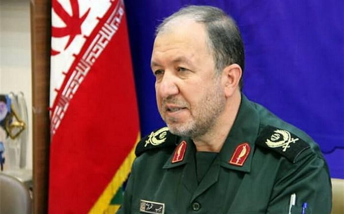 ۱۷۰۰ برنامه طی هفته دفاع مقدس در آذربایجانغربی اجرا میشود