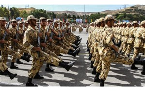 ۵۵ درصد سربازان وظیفه در کشور مشمول طرح مهارتآموزی هستند