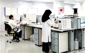 خطر تعطیلی آزمایشگاه های پزشکی کوچک در مناطق محروم
