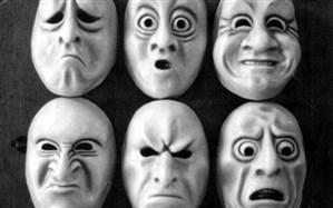 «استرس دست دوم» چیست و چگونه از آن در امان باشیم