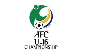 انتخابی فوتبال قهرمانی نوجوانان آسیا؛ کره شمالی با تحقیر میزبان صدرنشین ماند